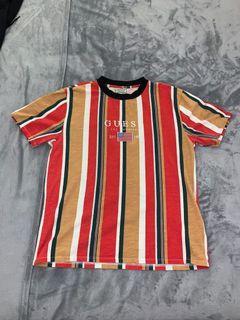 Retro Guess Los Angeles T-Shirt
