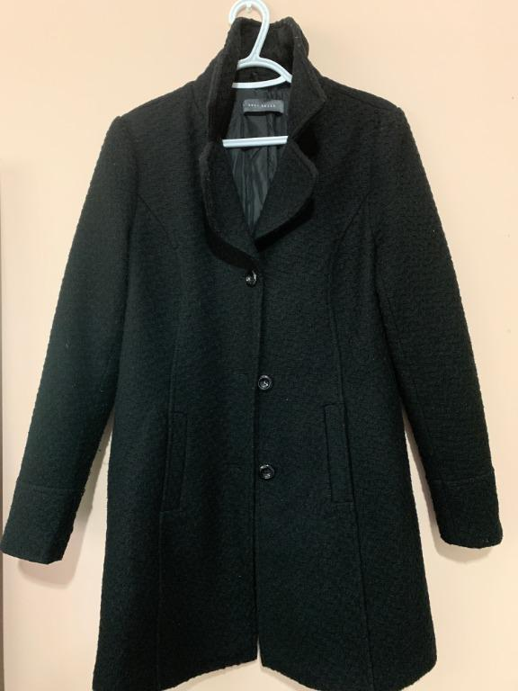 Variety of Coats for Sale (3 Coats Total)
