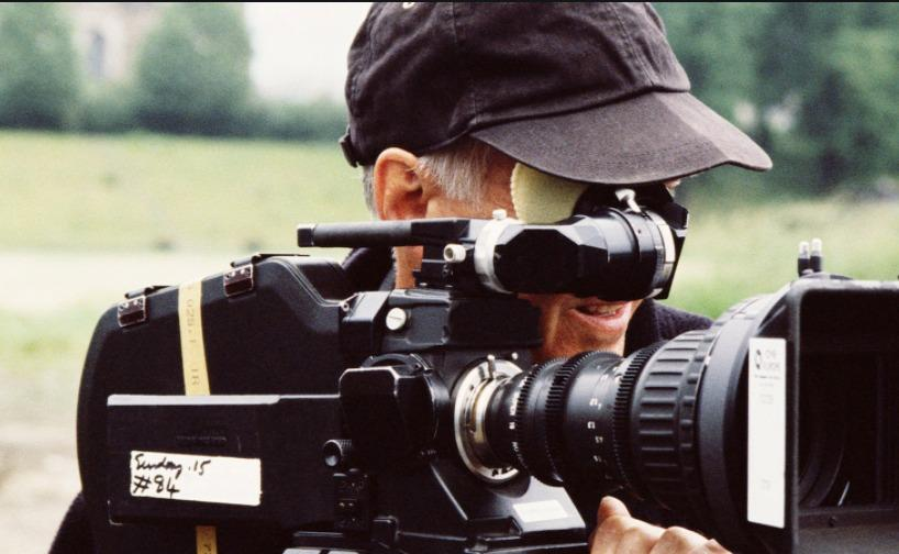 Video Production Specialist  (Trainee)