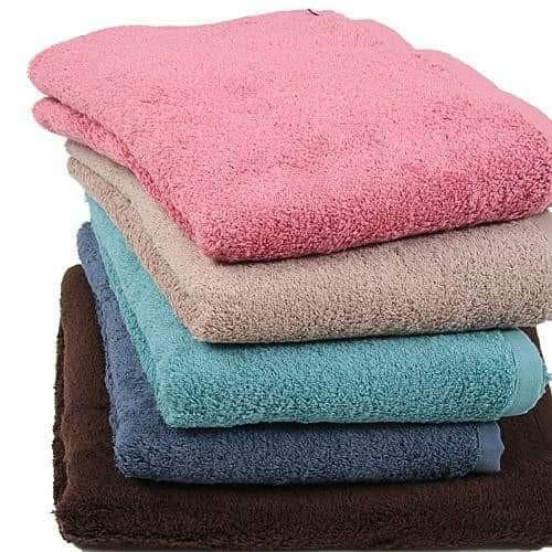 【白芷北歐雜貨🐦】🌻預購🌻日本製 今治浴巾