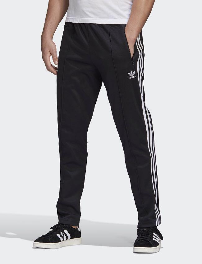 Adidas originals franz Beckenbauer