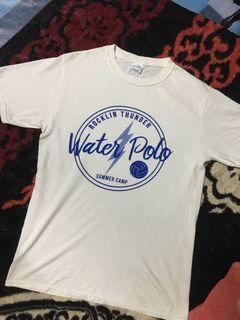 baju water polo