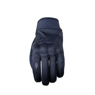 FIVE GLOVES Globe Motorcycle Street Gloves Motorbike Riding Gloves