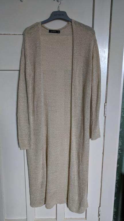 Glassons Long Cardigan