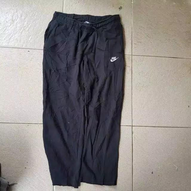 Nike Celana Training Original