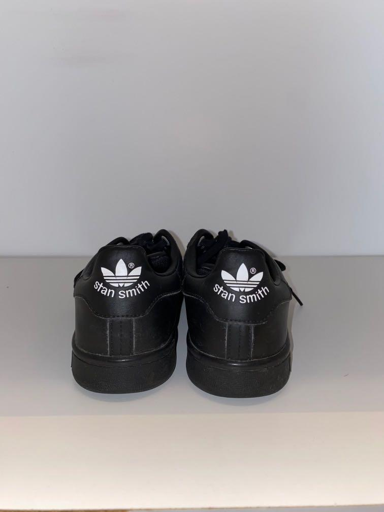 Used | unisex Adidas Stan Smith