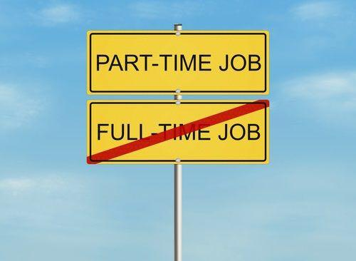 Warehouse Temp/Part Time/ Contract jobs