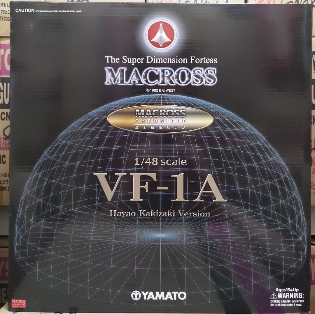 yamato__macross_chronicle_vf1a_159859059