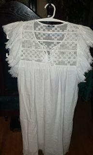 Aerie dress