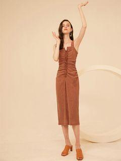 Brand New Dress from RoseLingLing