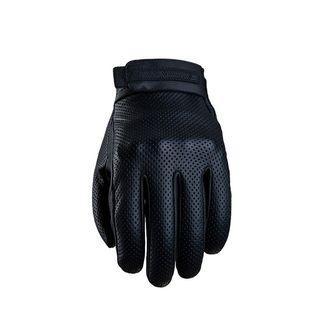FIVE GLOVES Mustang Motorcycle Street Gloves Motorbike Riding Gloves
