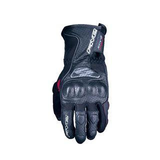 FIVE GLOVES RFX4 Airflow Motorcycle Street Gloves Motorbike Riding Gloves Racing Gloves Motosports