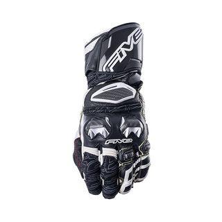 FIVE GLOVES RFX Race Motorcycle Street Gloves Motorbike Riding Gloves Racing Gloves Motosports