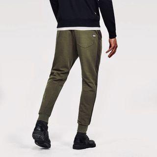 G-star SW Pant XL