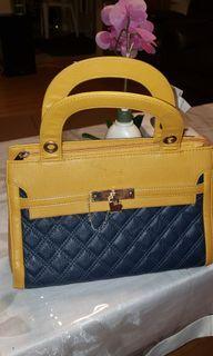 Hermes copy bag