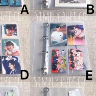 kpop photocard a4 binder sleev 1598685530 630793ef progressive thumbnail