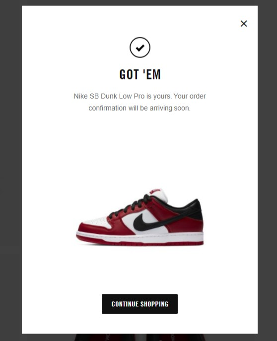Nike Dunk Low Chicago, Men's Fashion, Footwear, Sneakers on Carousell