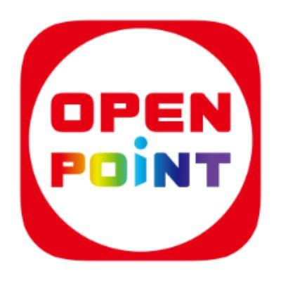 Open point 50點序號7-11統一超商APP儲值點數