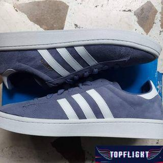Minefield bowl skirmish  adidas campus | Sneakers | Carousell Philippines