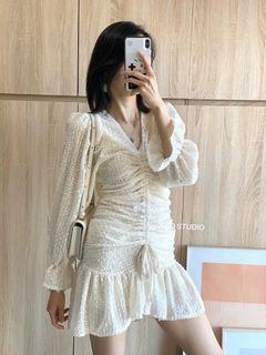 Brand new dress size 8
