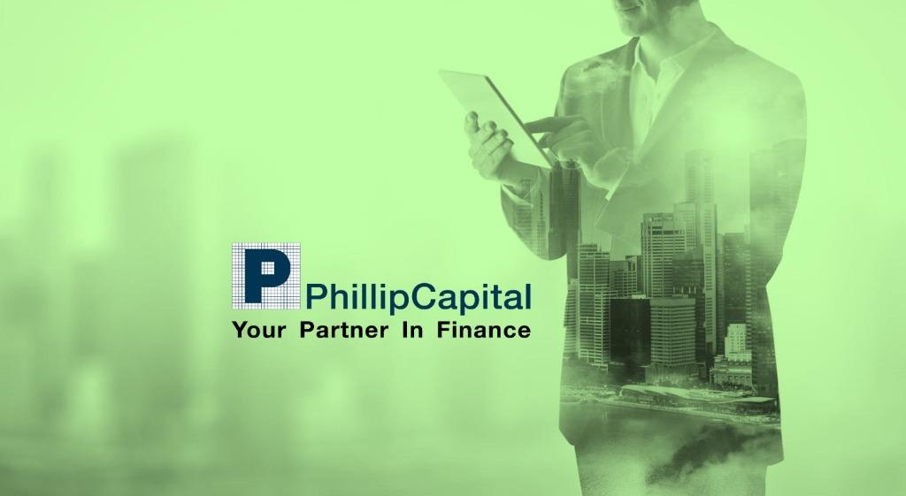 Dual-Licensed Consultant - Allowance Scheme