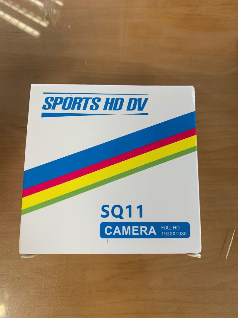 微型攝像機便攜式車載DVR紅外錄像機