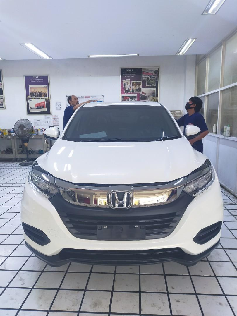 Hrv se ( special edition )