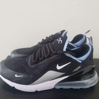 Nike air max 270 size 10