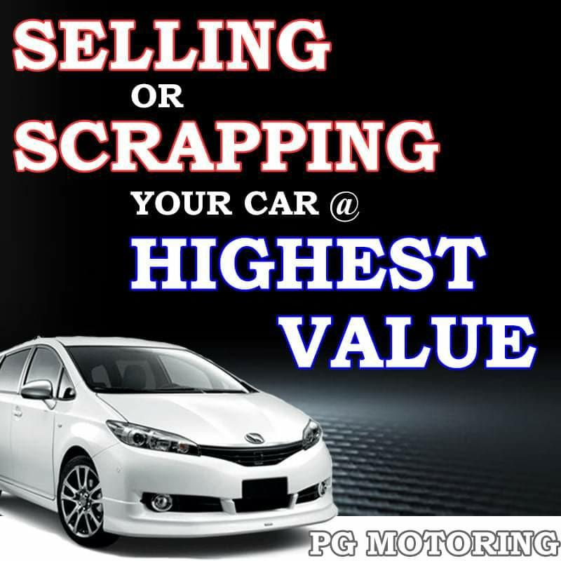 All Vehicle Brands And Models Auto
