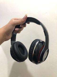 Headphone Bluetooth Wireless Stereo Havit HV-H2561BT
