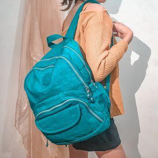 Tegaote backpack blue