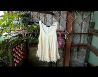 Moussy  洋裝