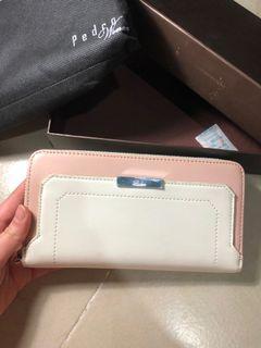 Pedro wallet