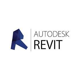 Revit or Autocad Freelance Service