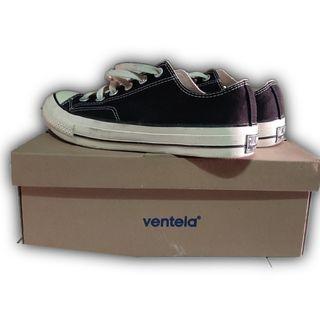 ventela shoes