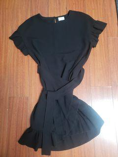 Wilfred dress size XS