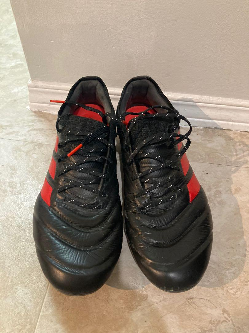 Adidas COPA KANGAROO LEATHER