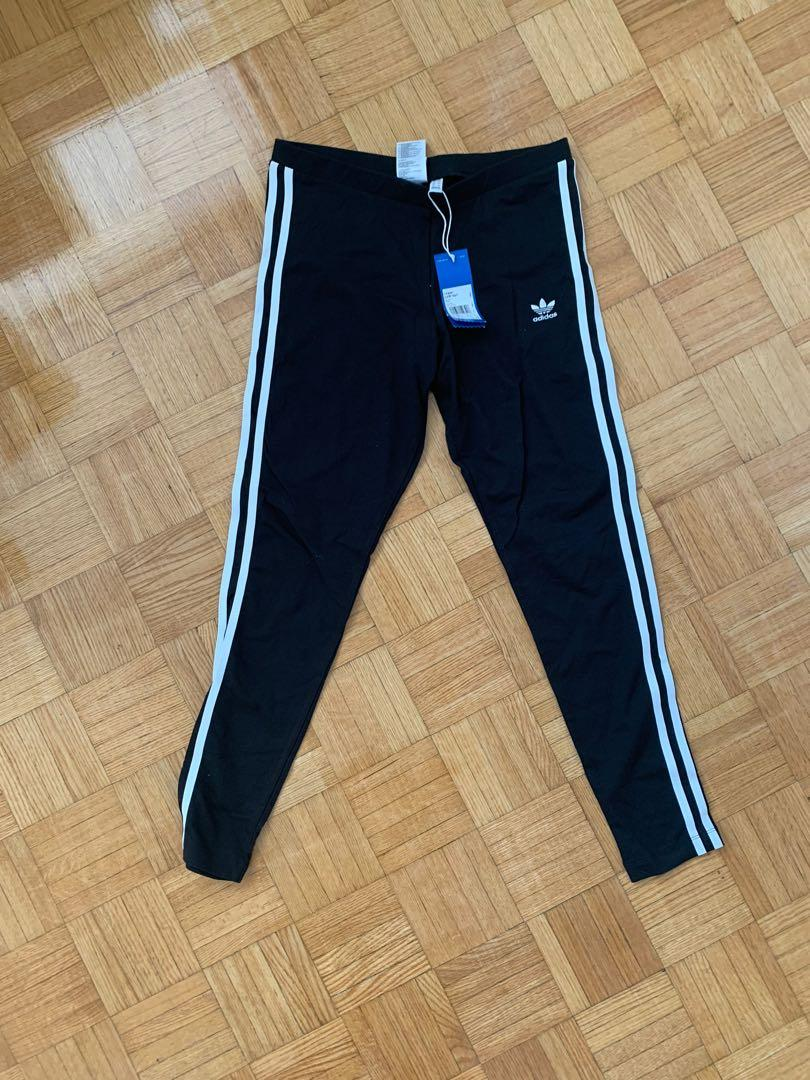 Adidas Leggings (M)