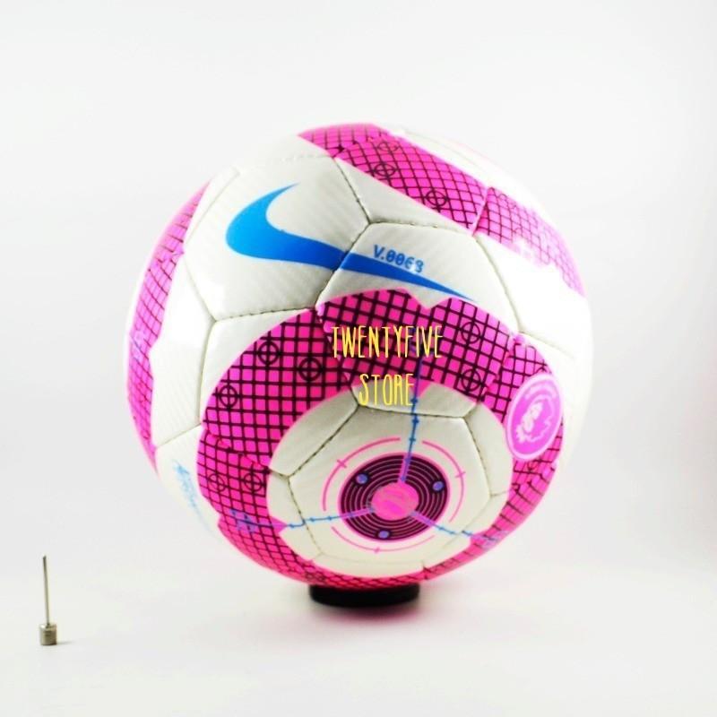 Bola sepak / soccer nike size 5