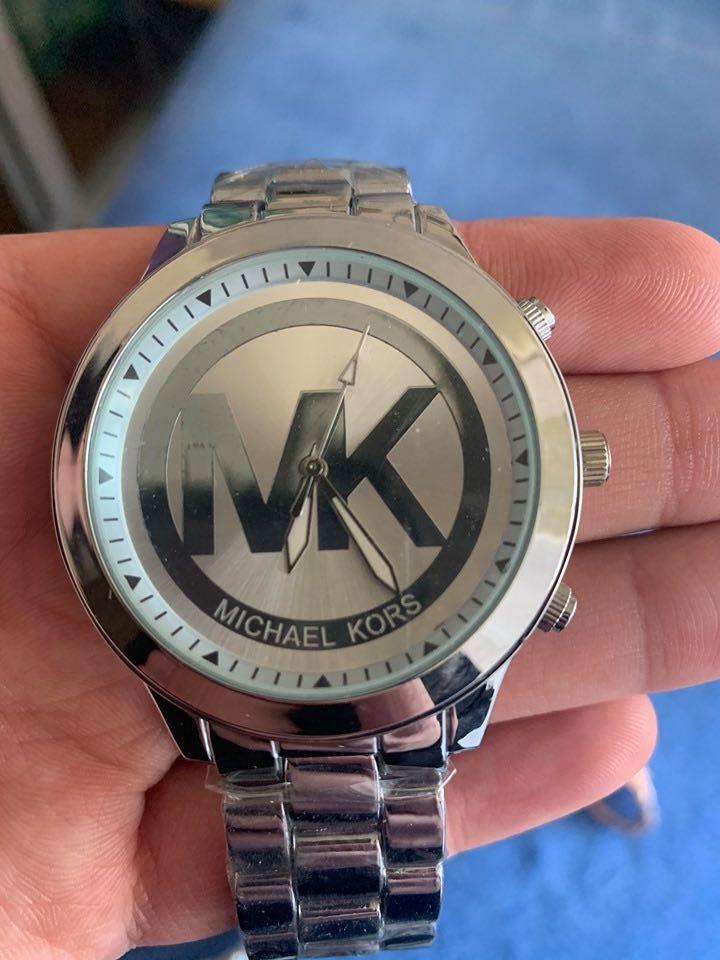 Micheal k watches