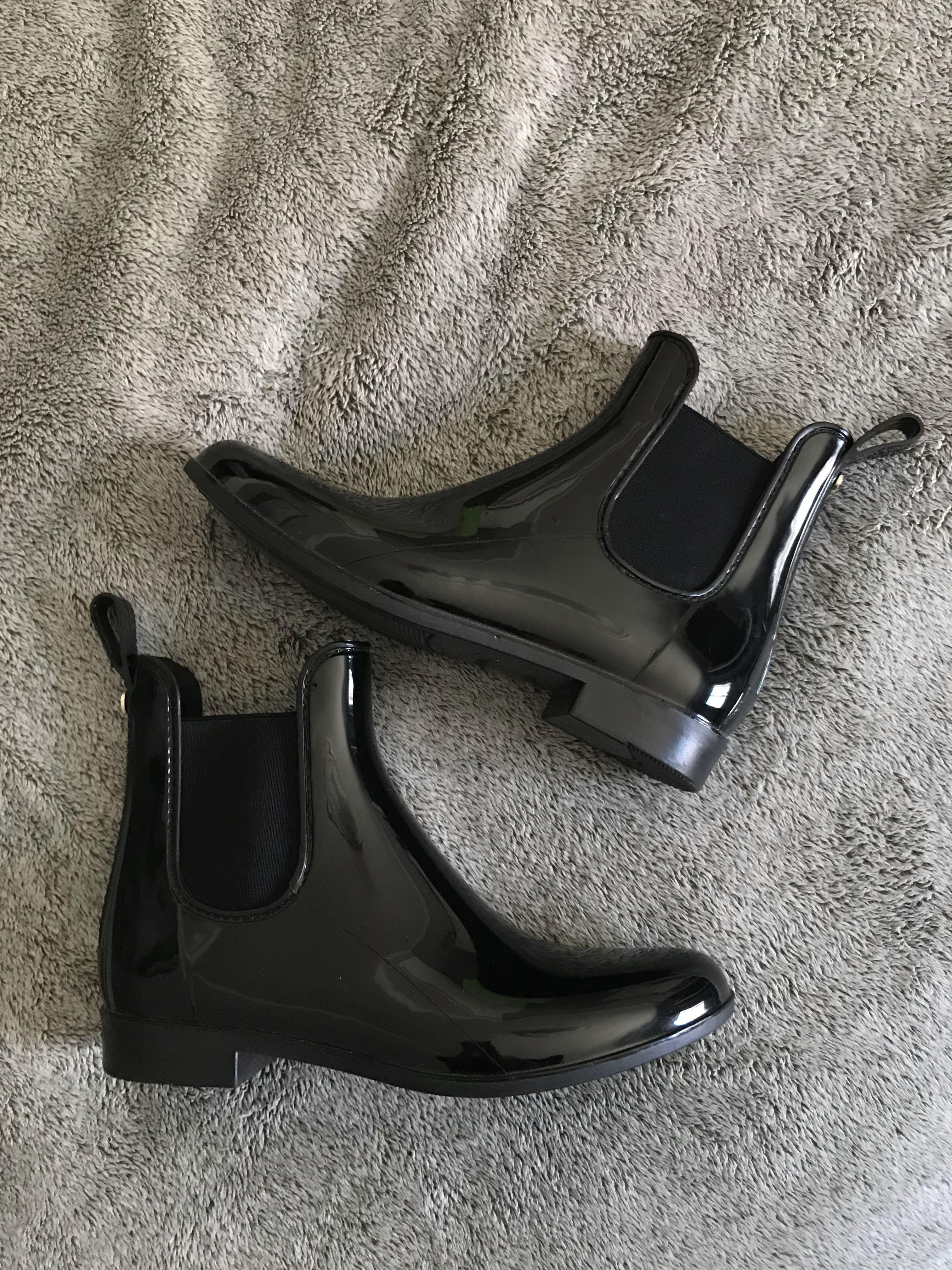 Sam Edelman Tinsley Ankle Boots