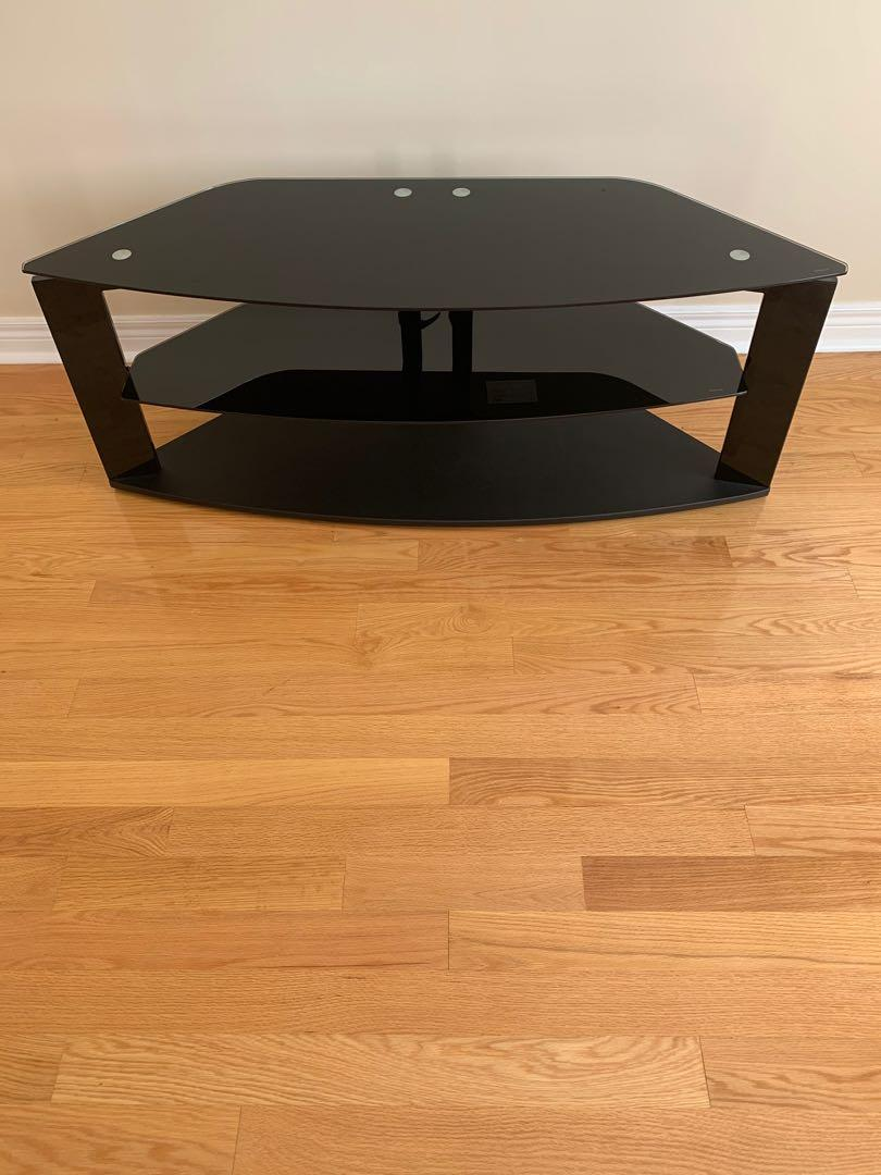 """Tv Stand up to 50"""" TV"""