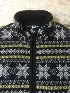 UNI QLO Jacket Size L