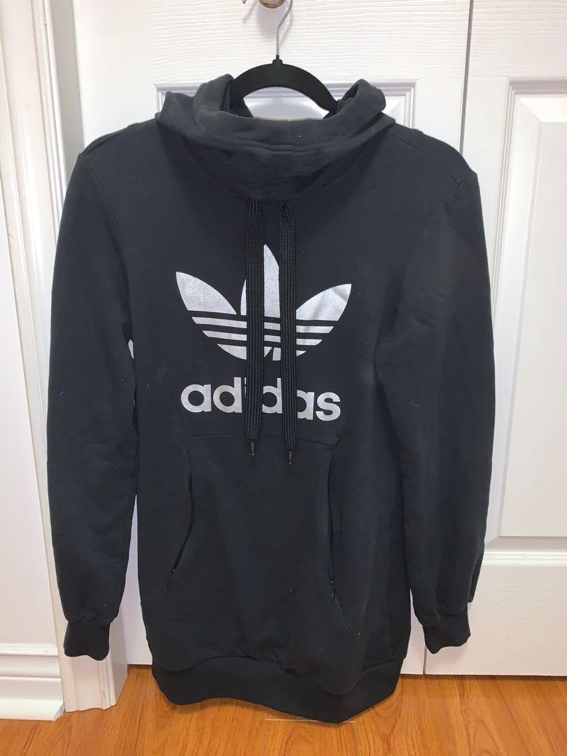 Women's clothing - aritzia, adidas, garage etc.