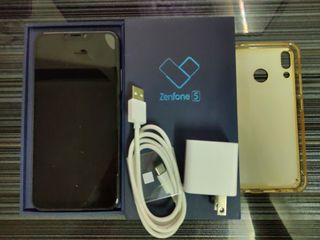 ASUS ZenFone 5 ZE620KL 4G/64G