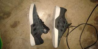 Beaters Adidas City Cup Skateshoes
