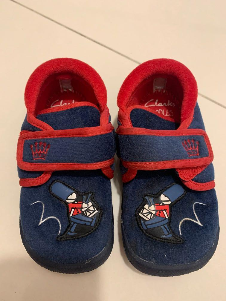 childrens size 3 shoes in eu