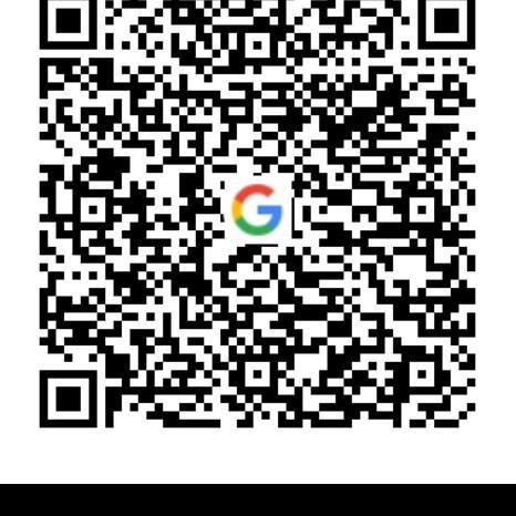 https://www.evernote.com/shard/s428/nl/213889246/1dc1c5f0-1721-4416-a9f1-49589cdaa2f6/