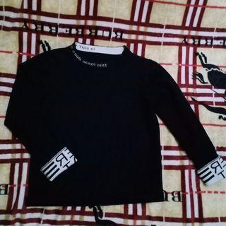 Knit import bangkok