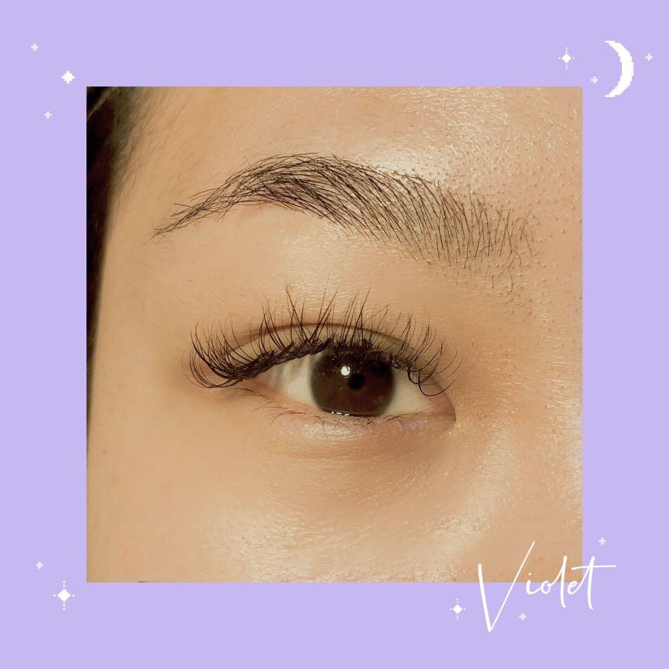 LASH EXTENSION MODELS WANTED